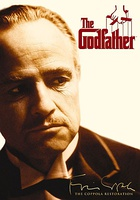 教父 The Godfather
