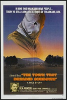 杀出魔鬼镇 The Town That Dreaded Sundown