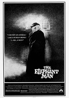 象人 The Elephant Man