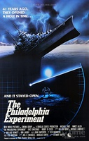 费城实验 The Philadelphia Experiment