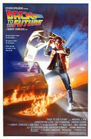 回到未来 Back to the Future