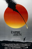 太阳帝国 Empire of the Sun