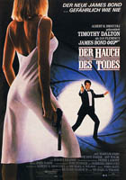 007之黎明生机 The Living Daylights