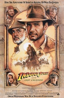 夺宝奇兵3 Indiana Jones and the Last Crusade
