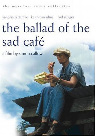 伤心咖啡馆之歌 The Ballad of the Sad Cafe
