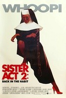 修女也疯狂 2 Sister Act 2: Back in the Habit