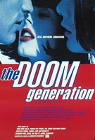 玩尽末世纪 The Doom Generation