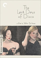 最后的迪斯可 The Last Days of Disco