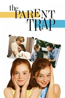 天生一对 The Parent Trap