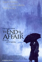 爱到尽头 The End of the Affair