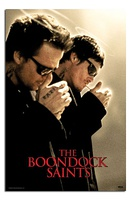 处刑人 The Boondock Saints
