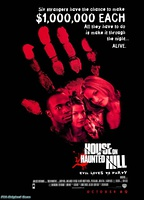 猛鬼屋 House on Haunted Hill