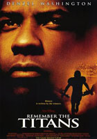 光辉岁月 Remember the Titans