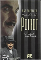 罗杰·艾克罗伊德谋杀案 Poirot:The Murder of Roger Ackroyd