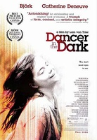 黑暗中的舞者 Dancer in the Dark