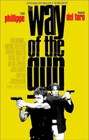 绑票惊爆点 The Way of the Gun