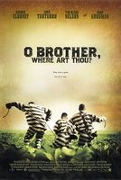 逃狱三王 O Brother, Where Art Thou?
