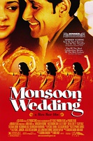 季风婚宴 Monsoon Wedding