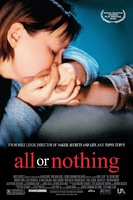 一无所有 All or Nothing