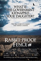 漫漫回家路 Rabbit-Proof Fence