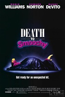 斯慕奇之死 Death to Smoochy