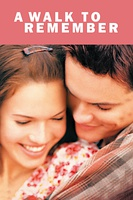 初恋的回忆 A Walk to Remember