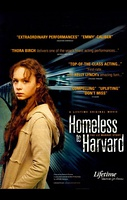 风雨哈佛路 Homeless to Harvard: The Liz Murray Story