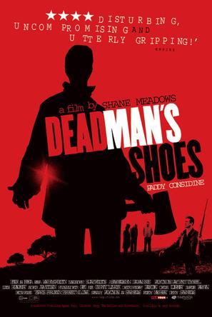 死人的鞋子 Dead Man's Shoes