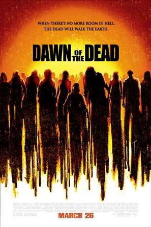 活死人黎明 Dawn of the Dead