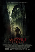 鬼哭神嚎 The Amityville Horror