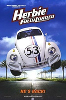 疯狂金车 Herbie: Fully Loaded