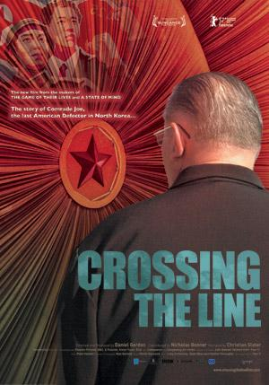 变节 Crossing the Line