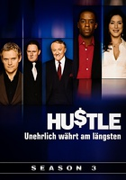 飞天大盗 第三季 Hustle Season 3
