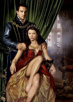 都铎王朝 第二季 The Tudors Season 2