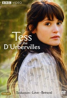 德伯家的苔丝 Tess of the D'Urbervilles