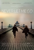 别让我走 Never Let Me Go