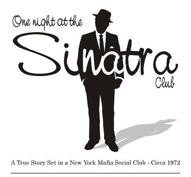 大赌局 At The Sinatra Club