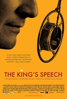 国王的演讲 The King's Speech