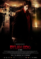 夜之亡灵 Dylan Dog: Dead of Night