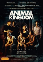 动物王国 Animal Kingdom