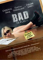 坏老师 Bad Teacher