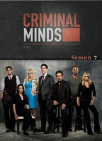 犯罪心理 第七季 Criminal Minds Season 7
