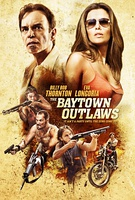贝城歹徒 The Baytown Outlaws