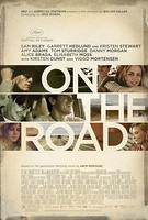 在路上 On the Road