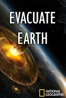 撤离地球 Evacuate Earth