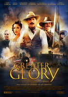 更大的辉煌 For Greater Glory: The True Story of Cristiada