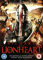 狮心王理查 Richard: The Lionheart