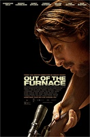 逃出熔炉 Out of the Furnace