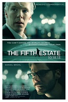 危机解密 The Fifth Estate