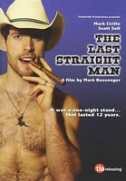 最后的直男 The Last Straight Man